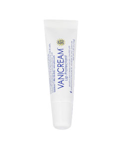 Vanicream Lip Protectant SPF 30